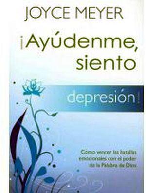 AYUDENME SIENTO: DEPRESION