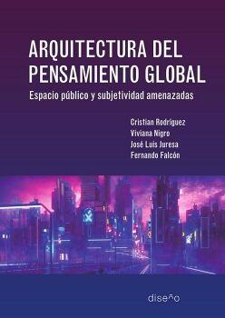 ARQUITECTURA DEL PENSAMIENTO GLOBAL