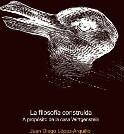 LA FILOSOFÍA CONSTRUIDA