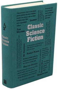 CLASSIC SCIENCE FICTION