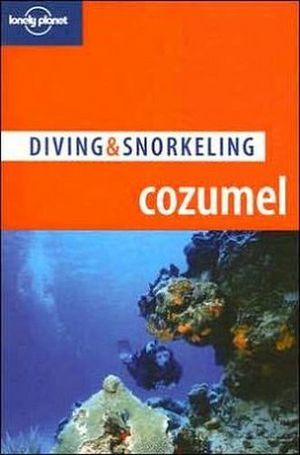 DIVING & SNORKELING COZUMEL