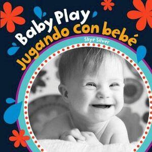 BABY PLAY /JUGANDO CON BEBE