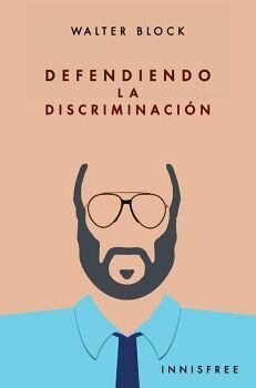 DEFENDIENDO LA DISCRIMINACIÓN