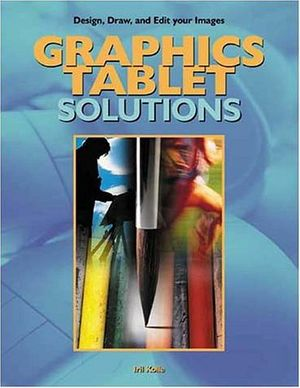 GRAPHICS TABLET SOLUTIONS