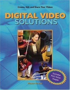 DIGITAL VIDEO SOLUTIONS