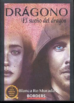DRAGONO -EL SUEÑO DEL DRAGON-