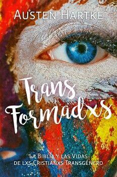 TRANSFORMADXS
