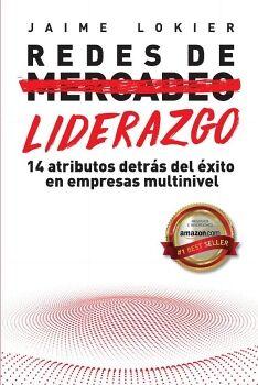 REDES DE LIDERAZGO