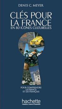 CLES POUR LA FRANCE                                      21557362