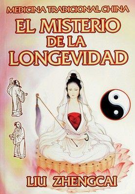 MISTERIO DE LA LONGEVIDAD, EL