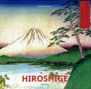 HIROSHIGE                                (EMP.)