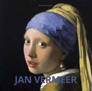 JAN VERMEER                              (EMP.)