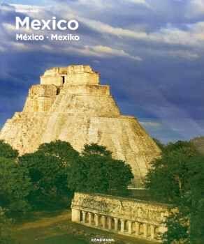 MEXICO                               (EMPASTADO)
