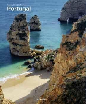 PORTUGAL                             (EMPASTADO/GF)
