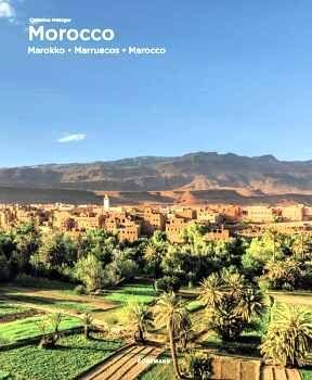 MOROCCO -MAROKKO/MARRUECOS/MAROCCO-  (EMPASTADO/GF)