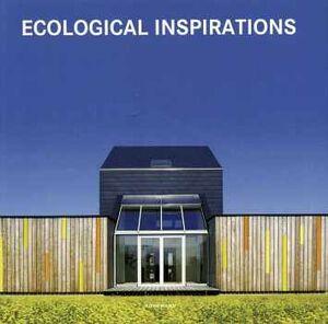 ECOLOGICAL INSPIRATIONS              (EMPASTADO)