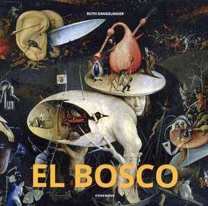BOSCO, EL                            (EMPASTADO)
