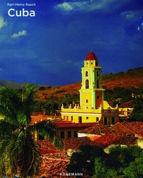 CUBA -MINI-                               (BILINGUE)
