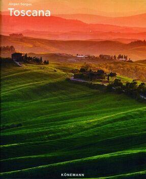 TOSCANA -MINI-                            (BILINGUE)