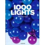 1000 LIGHTS VOL. 2