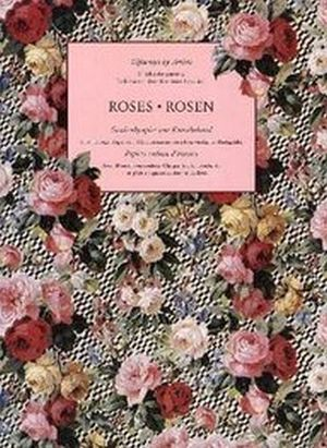ROSES (ROSEN) -GF-                 810193