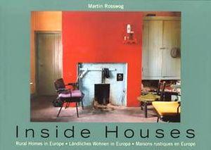 INSIDE HOUSES  (810261)