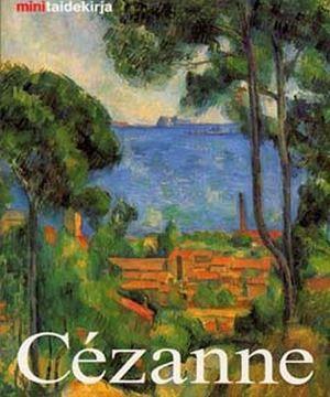 CEZANNE  (NUEVA EDICION)