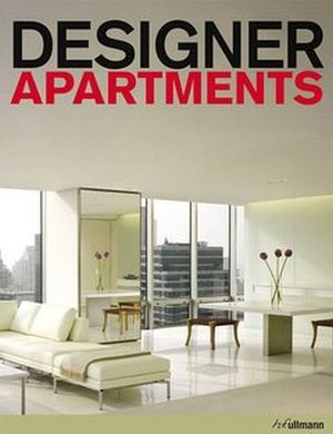 DESIGNER APARTMENTS  -GF-