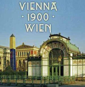 VIENNA -1900/WIEN-                       (GF)