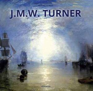 J.M.W. TURNER                            (EMP.)