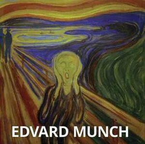 EDVARD MUNCH                             (EMP.)