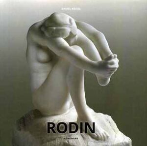 RODIN                                    (EMP.)