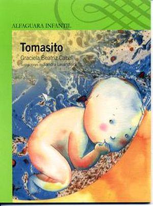 TOMASITO                      (S.VERDE) (P)