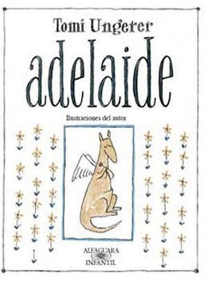 ADELAIDE                      (INFANTIL/FORMATO GDE.) (P)