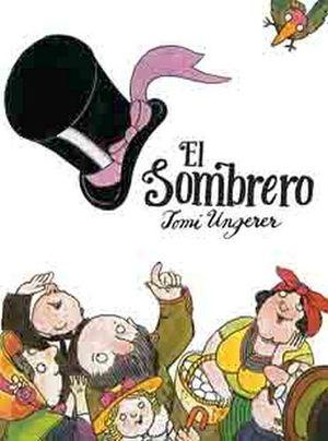 SOMBRERO, EL                   (INFANTIL)