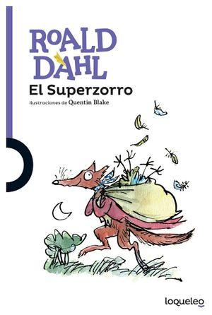 SUPERZORRO, EL 2ED.