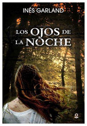 OJOS DE LA NOCHE, LOS                (LOQUELEO)