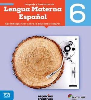 Libro Contestado Lengua Materna Español Segundo Grado ...
