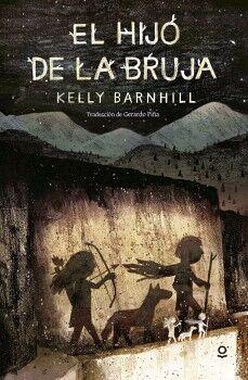 HIJO DE LA BRUJA, EL                 (ED.2018)