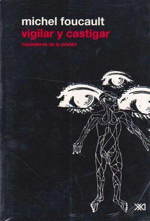 VIGILAR Y CASTIGAR (NVA. EDICION)