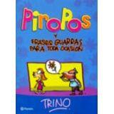 PIROPOS Y FRASES GUARRAS PARA TODA OCACION