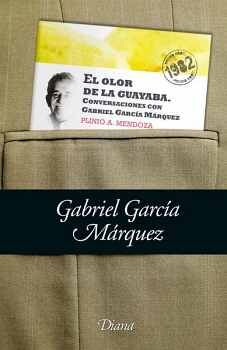 OLOR DE LA GUAYABA, EL (NVA.EDICION) -BOLSILLO- PREMIO NOBEL 1982