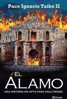 ALAMO, EL