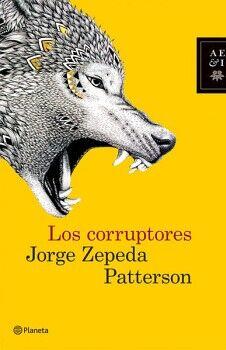 CORRUPTORES, LOS