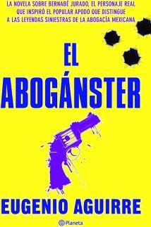 ABOGANSTER, EL