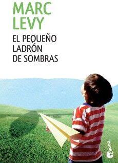 PEQUEÑO LADRON DE SOMBRAS, EL