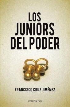 JUNIORS DEL PODER, LOS