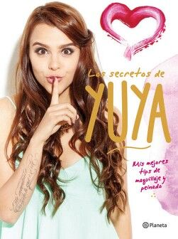 SECRETOS DE YUYA, LOS
