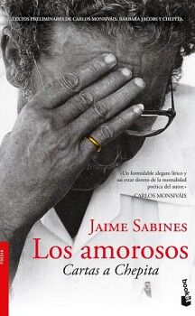 AMOROSOS, LOS                                    (JOAQUIN MORTIZ)