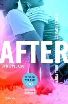 AFTER 2 -EN MIL PEDAZOS-